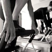 Pilates Girona