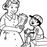 Cuidados domiciliarios y capacitaciones en salud