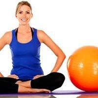 Provence Pilates Studio & Health Services