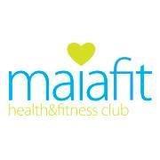MAIAFIT HEALTH & FITNESS CLUB
