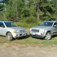 M & M Automotive and Restorations