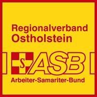 ASB RV Ostholstein