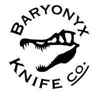 Baryonyx Knife Company