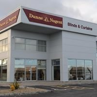 Dunne & Nugent  Interior, Curtain and Blind Specialists