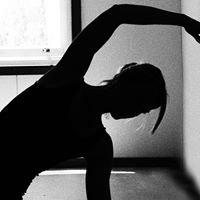 Trish's Pilates Studio