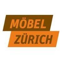 Möbel Zürich