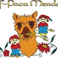 Elf-Paca Meadows