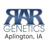 RAR Genetics