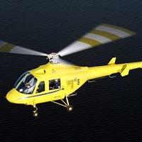 Vertical Aviation Technologies, Inc.