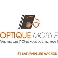 Optique Mobile