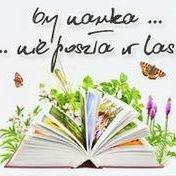 Księgarnia Omega