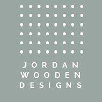 Jordán - Designs