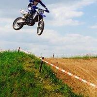 Motocross Strecke Albertshofen