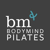 Pilates BodyMind