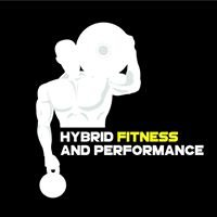 Hybrid Fitness and Performance