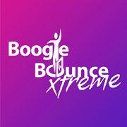 Boogie Bounce Xtreme Dublin 4 & Dublin 18