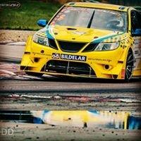 Nordic Motorsport