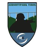 Airsoftpark Tirol