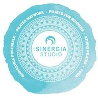 Sinergia Studio ASD