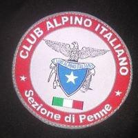 Club Alpino Italiano Sezione di PENNE