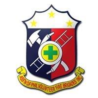 Association of Philippine Volunteer Fire Brigades, Inc.