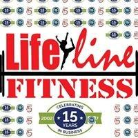 Life Line Fitness Center