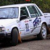 Thagesson Motorsport / TBM Performance