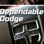 Dependable Dodge