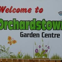 Orchardstown Garden Centre