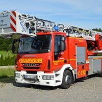 Freiwillige Feuerwehr Bad Waldsee