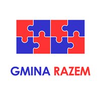 Gmina Razem