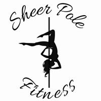 Sheer Pole Fitness