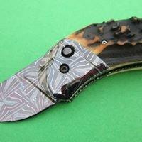 Green Valley Custom Knives