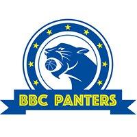 BBC Panters Baasrode