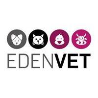 Hospital Veterinário EdenVet