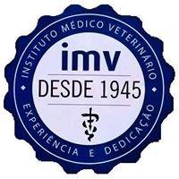 Instituto Médico Veterinário