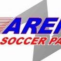 Arena Soccer Parks
