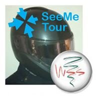 SeeMe Tour by WSS
