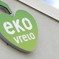Eko Vrelo