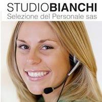 Studio Bianchi - Selezione del Personale