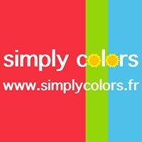 Simply Colors France