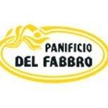 Panificio Del Fabbro