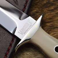 Vehement Knives LLC