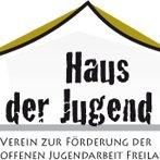 Verein Haus der Jugend e.V. Freilassing