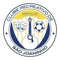 Clube Recreativo de São Joaninho