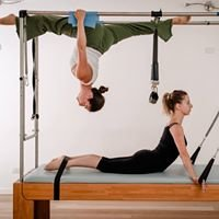 Studio Pilates Costa Volpino