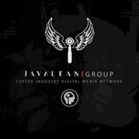Javalean Group Digital Media Network