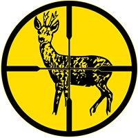Jagdschule Blatt