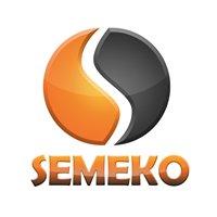 SIA ''Semeko''