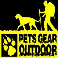 Pets Gear Outdoor